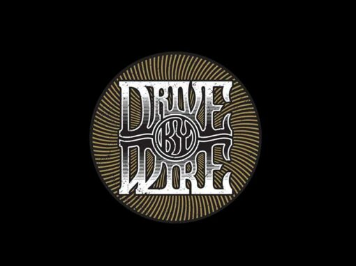 Drive by Wire