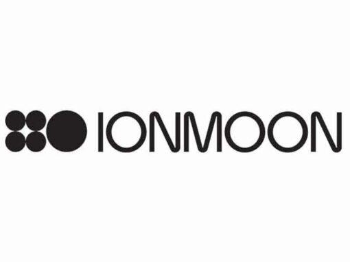 Ionmoon