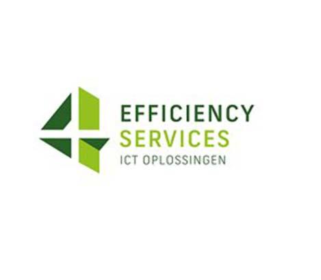 4Efficiency Services