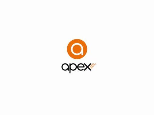 Apex Audio Visuals