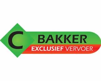 C. Bakker Exclusief Vervoer