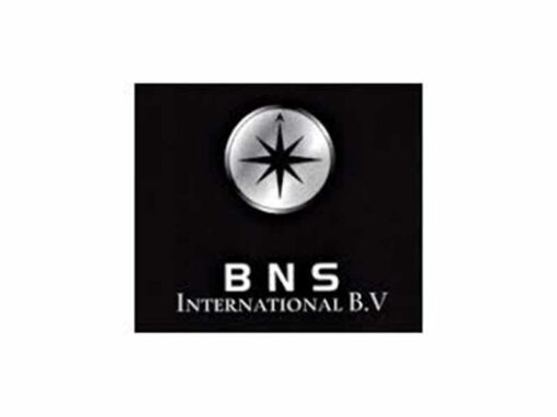 BNS International