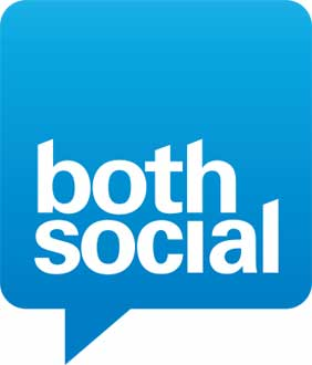 Both Social