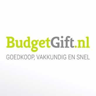 Budgetgift.nl
