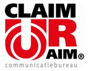 Claim Your Aim