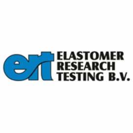 Elastomer Research Testing