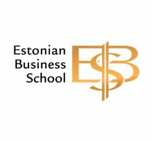 Estonian School