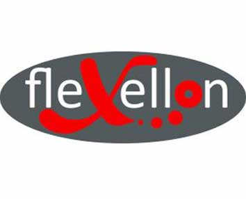 Flexellon