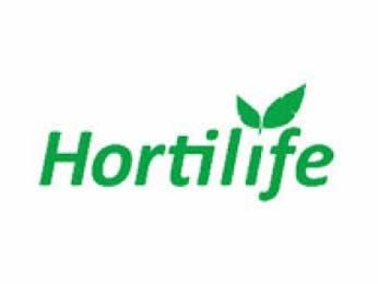 Hortilife