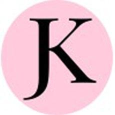Jacqueline Klappe