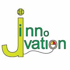 Jinnovation
