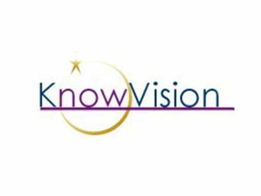KnowVision