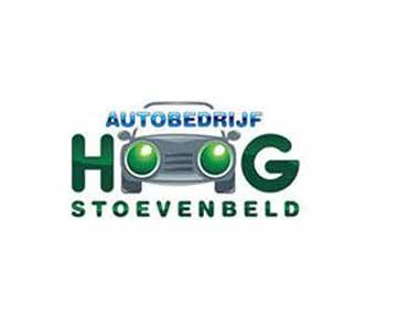 Autobedrijf Hoog Stoevenbeld