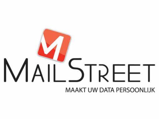 Mailstreet