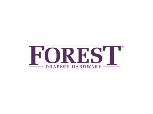 Forest International