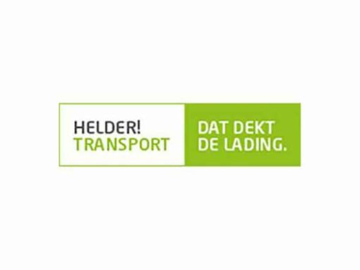 Helder Transport