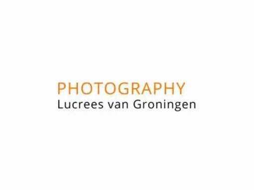Lucrees van Groningen