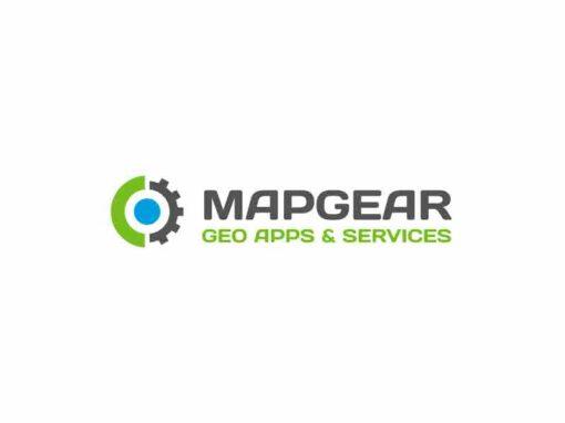 Mapgear