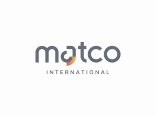 Matco International