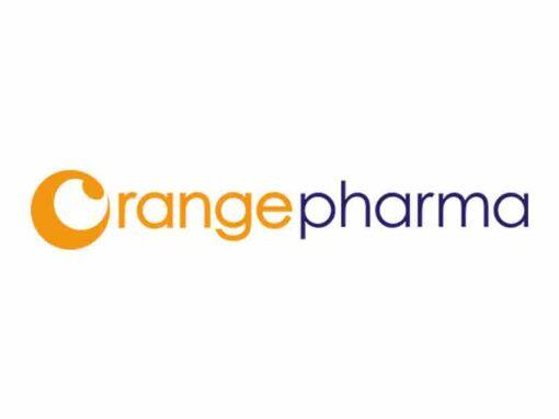 Orange Pharma