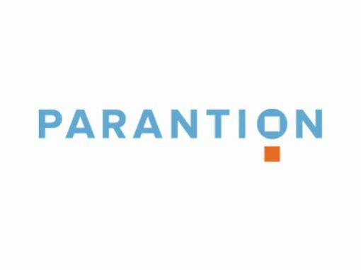 Parantion