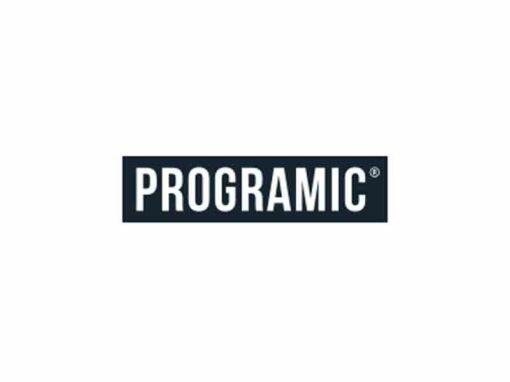 Programic