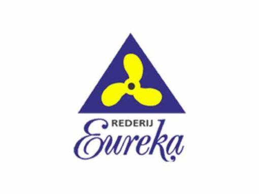 Rederij Eureka