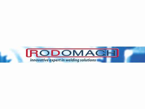 Rodomach