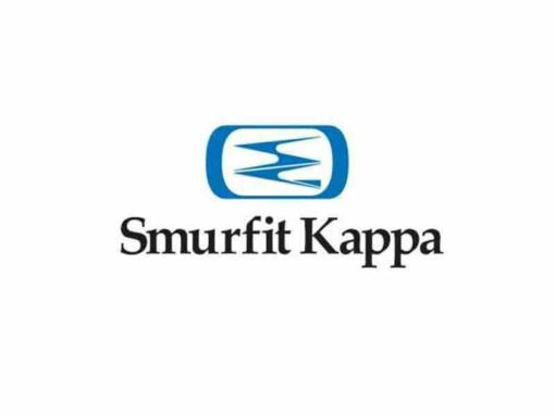 Smurfit Kappa Zedek
