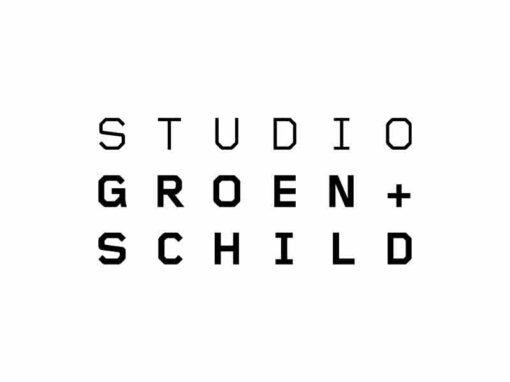 Studio Groen + Schild
