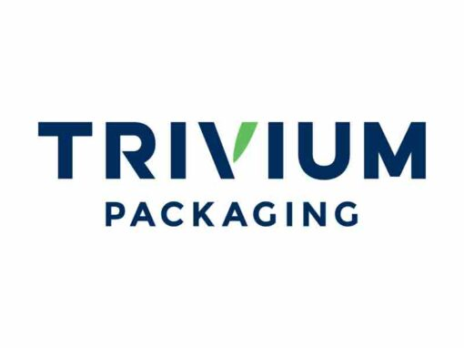 Trivium Packaging