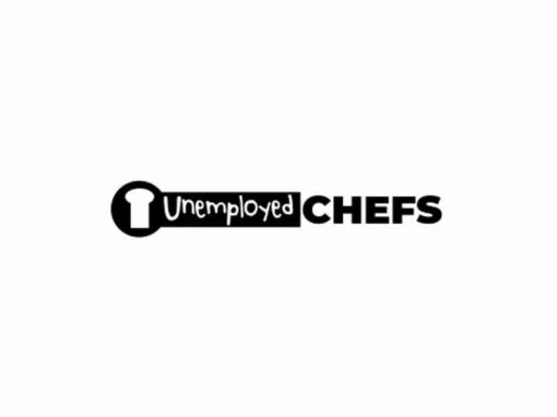 The Unemployed Chefs