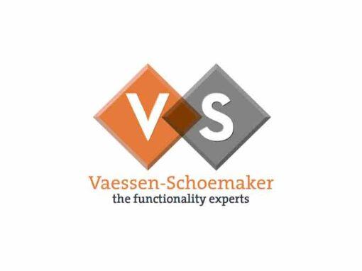 Vaessen Schoemaker