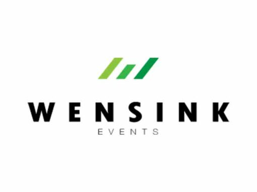 Wensink Events