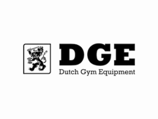 Dutch Gym Equipment