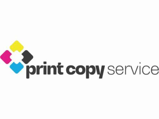 Print Copy Service