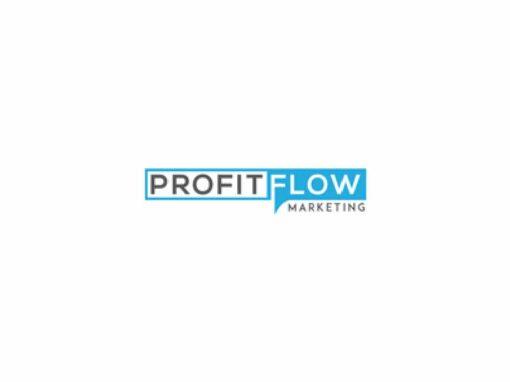 ProfitFlow