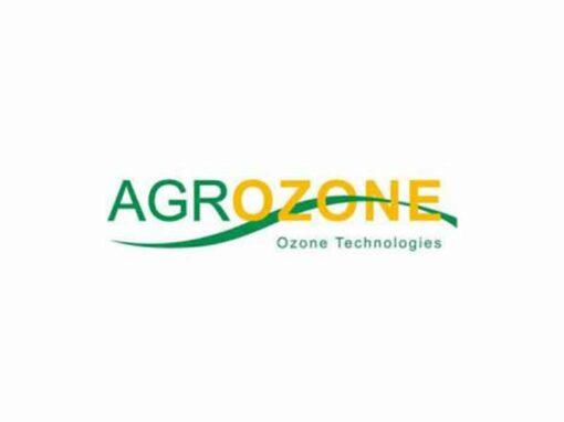 Agrozone