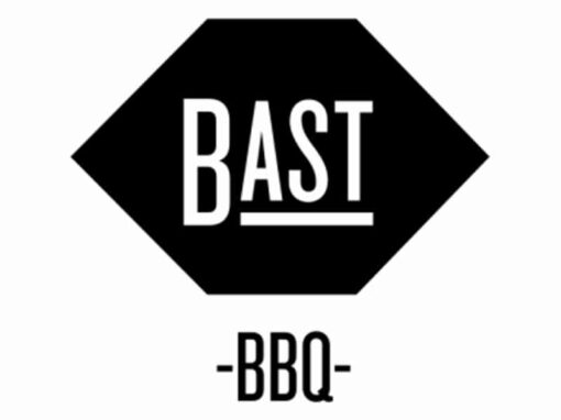 BAST Barbecue