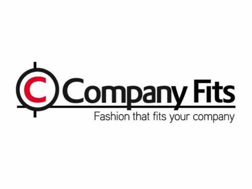 Company Fits