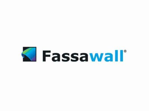 Fassawall