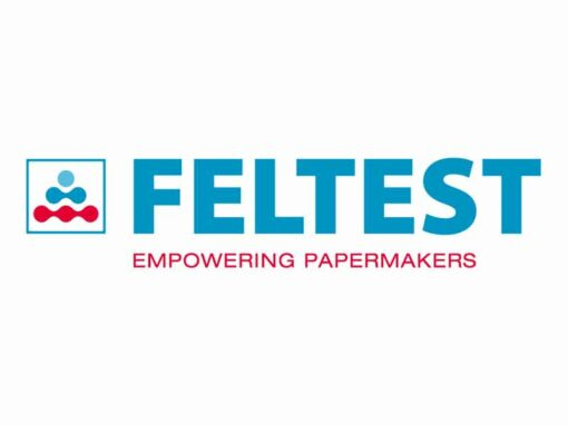 Feltest Equipment