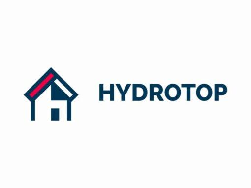 HydrotopWorks