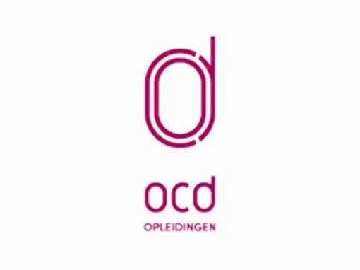 OCD Opleidingen