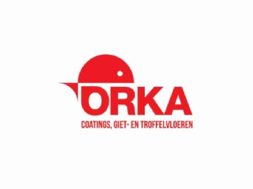 Orka Synthetics