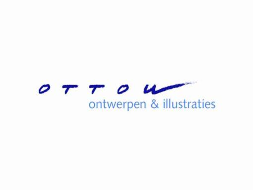 Ottow