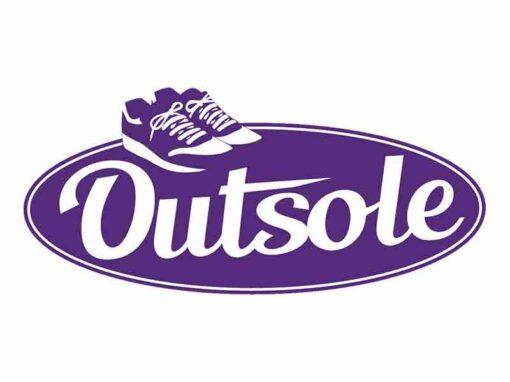 Outsole.nl