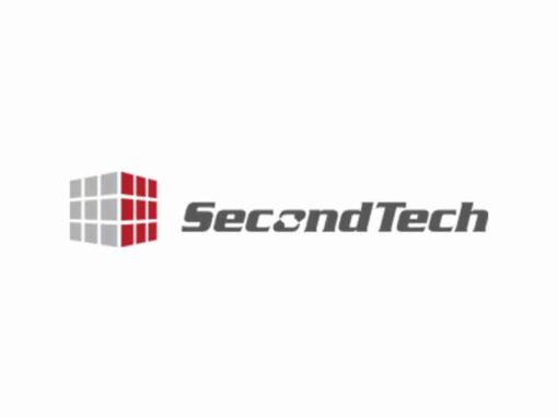 SecondTech