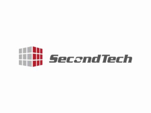SecondTech