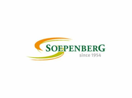 Soepenberg